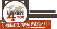 Adventure 4 you